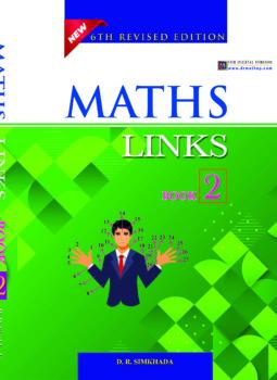 Maths Links 2