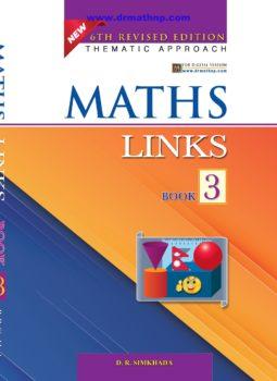 Maths Links 2 (2078)