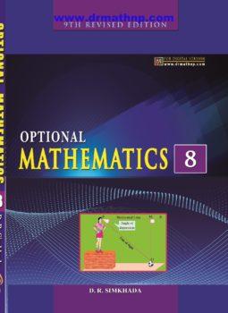 Optional Mathematics Grade 8