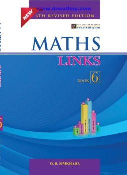 Maths-Links-6-2078